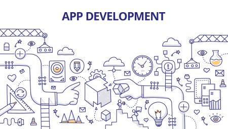 app-developpement