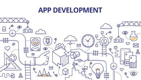 app-developpement