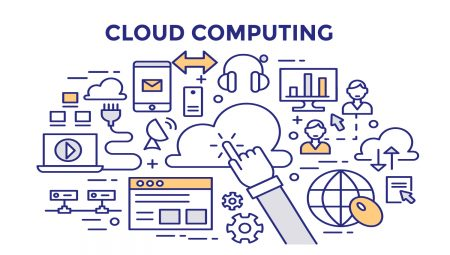 cloup-computing