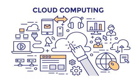 cloup-computing